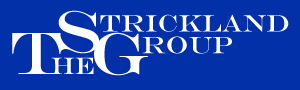 The Strickland Group :: The Strickland Group offers consulting services to the oil and gas industry and legal community worldwide concerning matters of reservoir engineering.